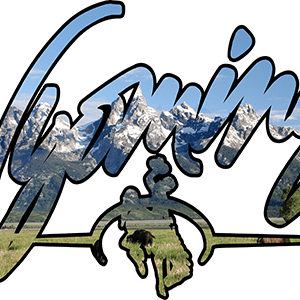 CJ's Signs Rock Springs Wyoming
